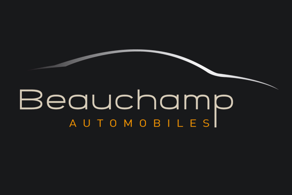 Beauchamp automobiles voitures occasion niort poitou charente for Garage fiat beauchamps