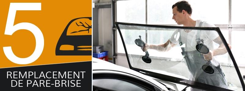 services beauchamp automobiles et guillot automobiles. Black Bedroom Furniture Sets. Home Design Ideas